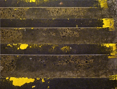 Train Station Steps_657
