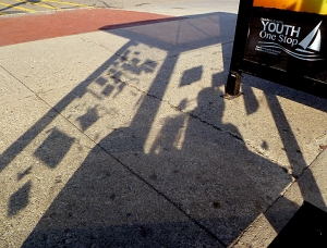 Shadow Bus Shelter_871
