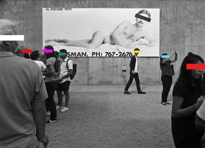 NY Art Book Fair MoMA PS1_567