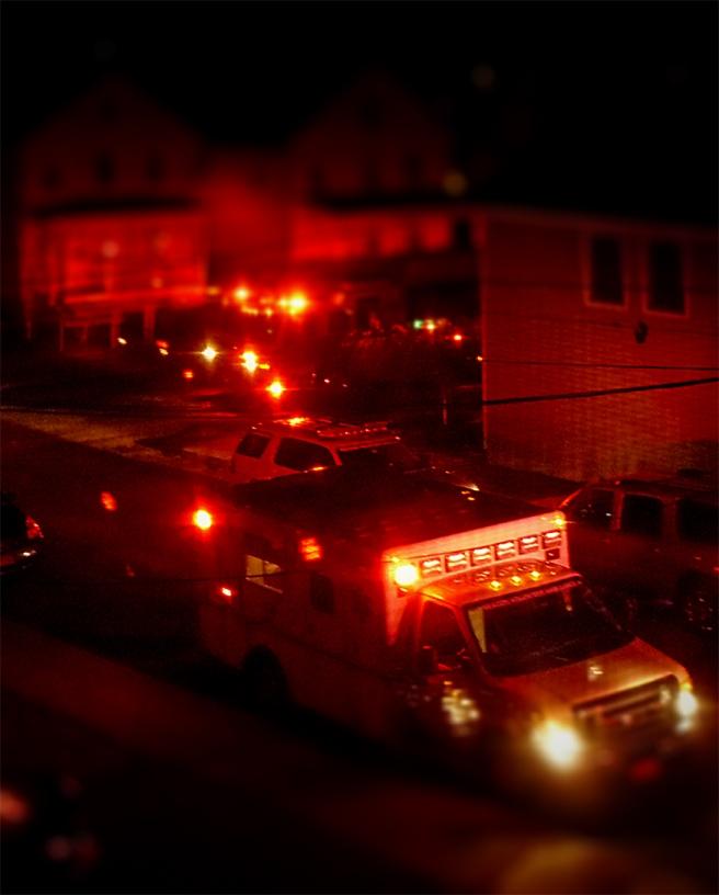 Beacon Street Emergency_038