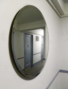Hallway Mirror_776