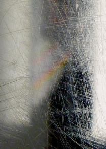Scratched Door_844