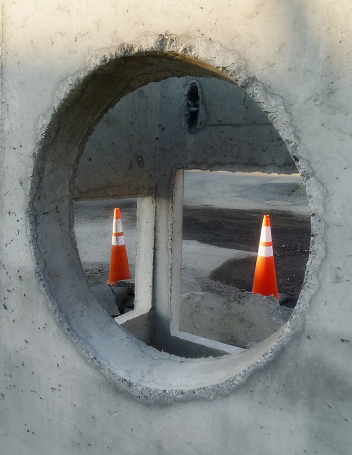 Two Cones_523
