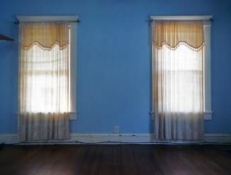Living Room_648