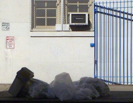 Sidewalk Trash Bags_269