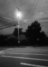 Intersection Between Day and Night_699