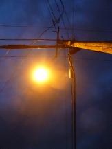 Solar Energy_709