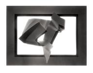 Framed Frame_882