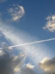 Cloud Fraction_801