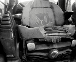Driver's Seat_4425