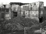 Factory Remains_4415