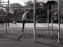Mondrian Workout_6315