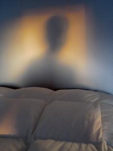 Pillow Man_7028