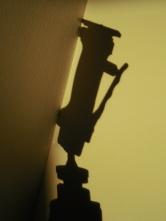 Pistol Grip_6986