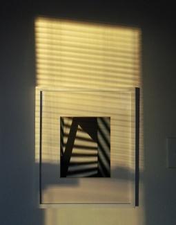 Wall Light_4489