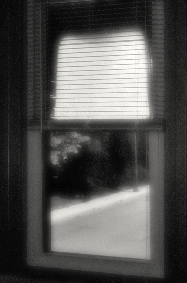 Night Window_0172