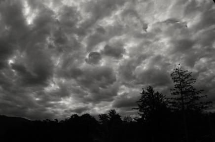 Rain Clouds_0609
