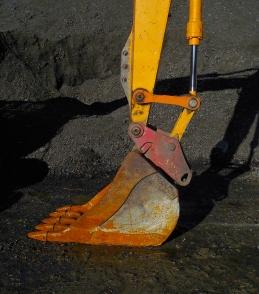 Excavator_2159