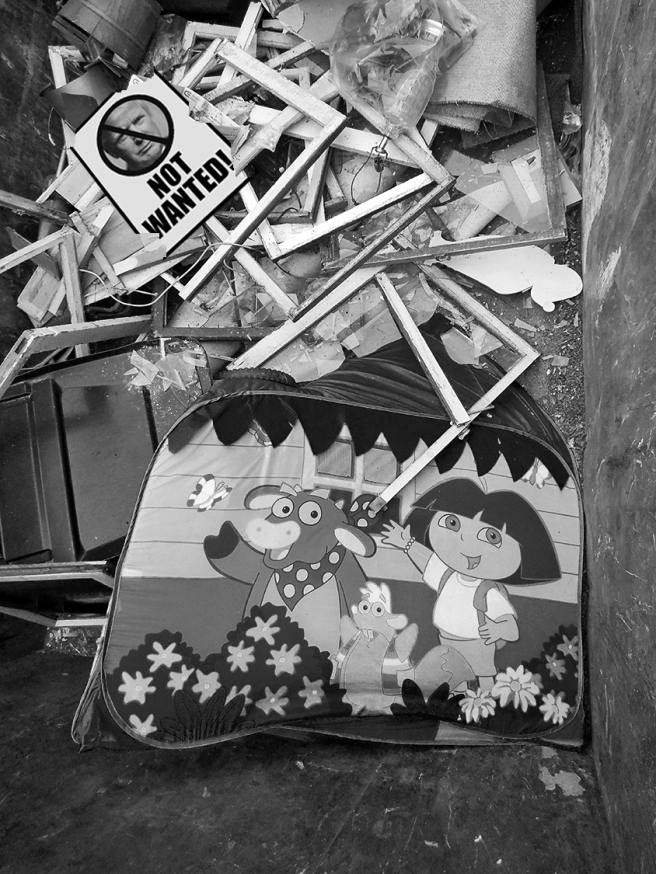 Dumpsters of Beacon_2291